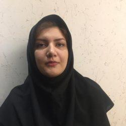آکادمی کسب و کار متخصصین آینده ایران